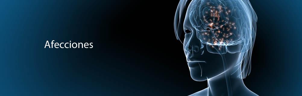 Neuropsic