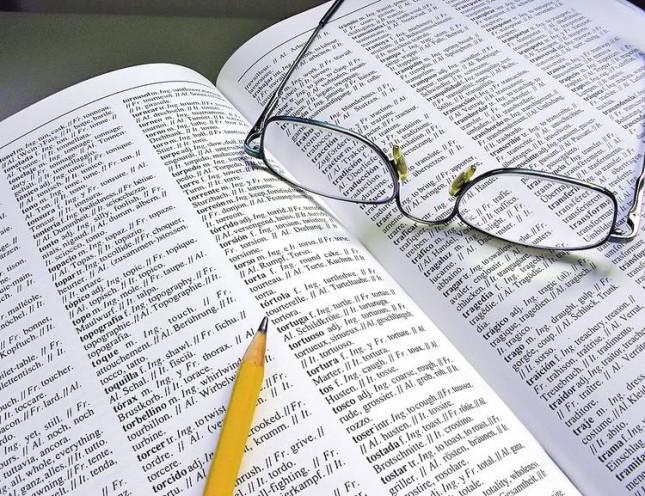 Estudiar un idioma es una buena alternativa para ejercitar el intelecto.